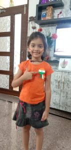Republic Day Class 1 to 5